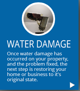 services-water-damage
