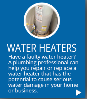 services-water-heater