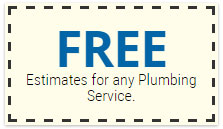 free-estimates