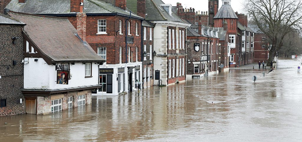 10 Things Majority Of The People Do Not Know About Flood Damage Restoration